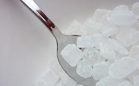 砂糖依存になってませんか?砂糖の中毒性の恐ろしさについて