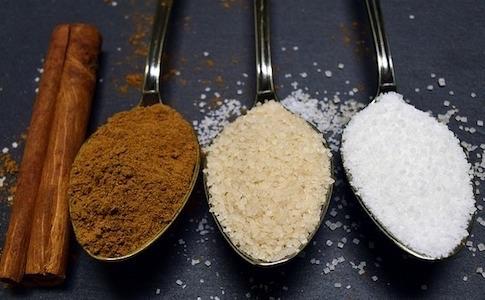 カロリーゼロはダイエットに役立つのか?逆に太る可能性がある
