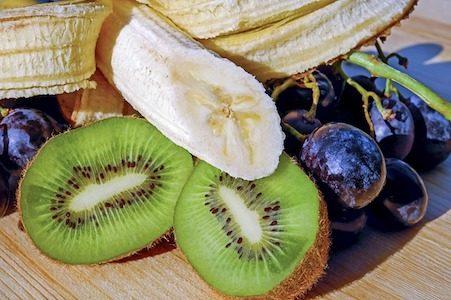 腸内細菌を増やしたいならこの食物繊維を食べろ!