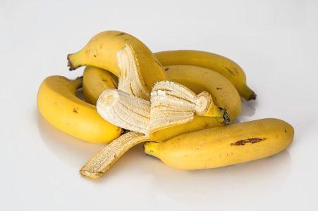 【まとめ】食物繊維が豊富な食べ物はどれだ!?レタスは少ないのよー