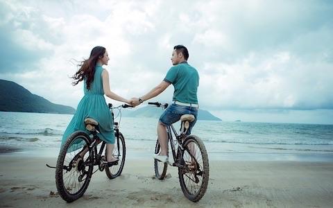 引っ越したら自転車の防犯登録の住所変更が必要です!変更方法について説明します。