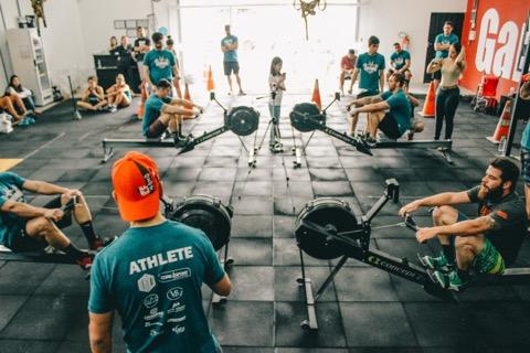 運動 栄養 タイミング