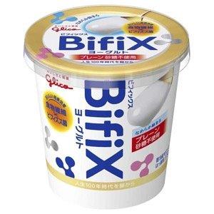 BifiX 食物繊維