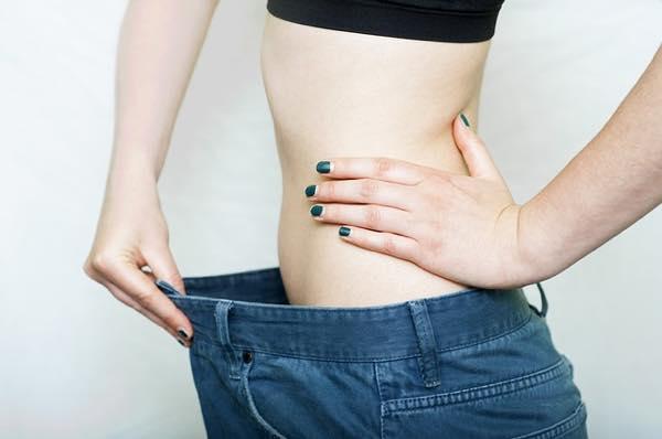 1週間で3kgのダイエットは可能なのか?【脂肪1kgは7200kcal】